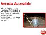 venezia accessibile presentazione 300x2201 - Senza barriere a spasso tra i trulli di Alberobello