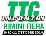 TTG+COCCARDA-ita.png
