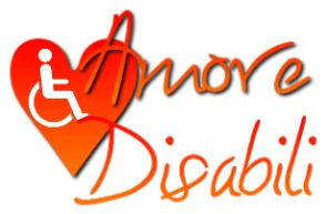 Amore Disabili – Partner ItaliAccessibile