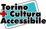 torino+cultura accessibile-italiaccessibile