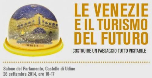 venezie-turismoaccessibile-italiaccessibile