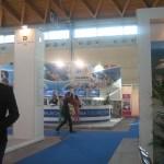 IMG 4168 1 - Grande successo per lo Stand Viaggiare Disabili alla Fiera TTG Incontri di Rimini