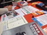 """AgrieTour Arezzo 2014 Italiaccessibile 14 500x3661 - A Genova una Mostra fotografica """"Utile a tutti. La plastica nella vita delle persone disabili"""""""