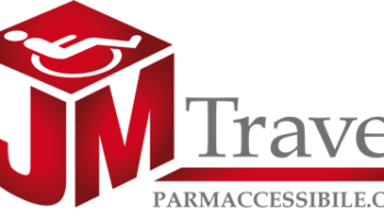 Logo parmaccessibile-italiaccessibile
