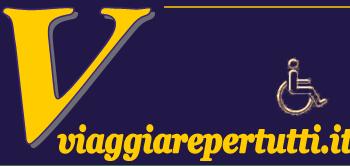 viaggiarepertutti-banner-italiaccessibile