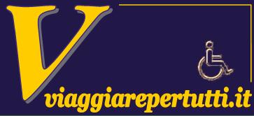 Il Blog #Viaggiarepertutti – Partner di ItaliAccessibile