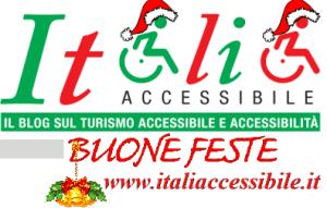 italiaccessibile buone feste 20141 - italiaccessibile buone feste -2014