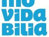 movidabilia italiaccessibile - Novembre in Salento: Hackathon 'Accessibilità dal basso' e contest fotografico AMARE LE DIFFERENZE due iniziative di Movidabilia