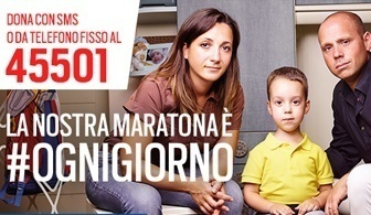 telethon2014-italiaccessibile