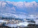 altopiano asiago italiaccessibile - Turismo a misura di disabile: cento posti in Val Seriana e Scalve