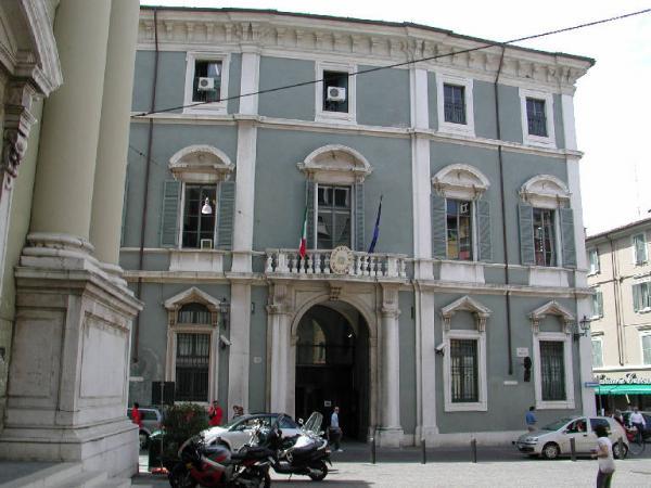 """A Brescia la Mostra """"Cibo nell'arte"""": i disabili a digiuno non possono visitarla"""