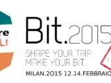 BIT 2015 milano - Per la Giornata Nazionale del Braille il 13 febbraio un convegno in Campidoglio