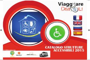 Copertina catalogo Viaggiare Disabili 2015-Banner