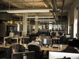 Facebook Empathy Lab - Sondrio: Seminario tecnico e skarrozzata per abbattere tutte le barriere