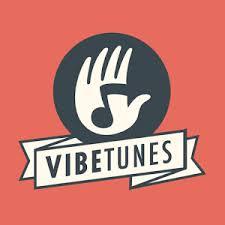 """Vibetunes, l'app che permette ai sordi di """"ascoltare"""" la musica"""
