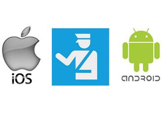 app-sos-sordi