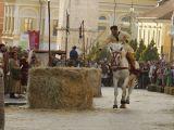 benevento longobarda 2015 - A Verona l'evento il 25 aprile Liberazione dalle Barriere