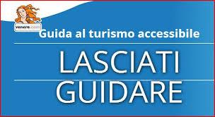 guida-al-turismo-accessibile-venere