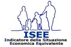 ISEE 2015 : il Tar Lazio ha accolto i ricorsi dei famigliari dei disabili italiani