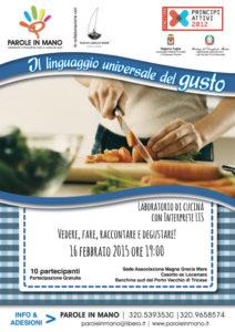 locandina-laboratorio-di-cucina-723x1024