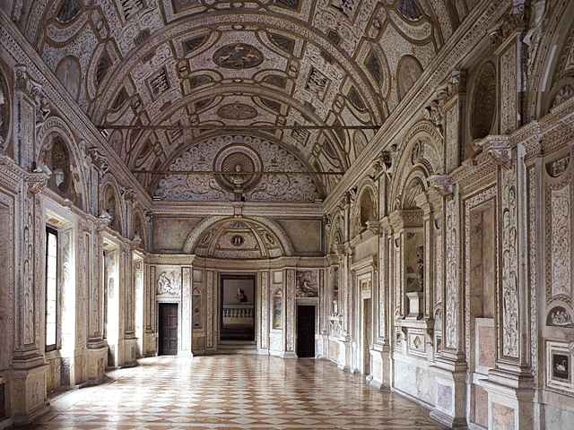 """A Mantova il progetto """"L'Altro Sguardo"""" seminari formativi sull'accessibilità culturale per professionisti della cultura"""
