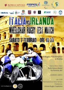 rugby_carrozzina_italia_irlanda