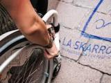 sondrio skarrozzata - Empathy Lab di Facebook : un laboratorio per migliorare l'accessibilità al socialnetwork da parte dei disabili