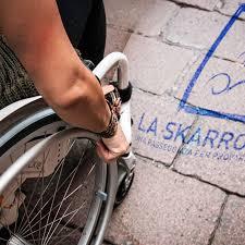 Il 24 maggio partirà la Skarrozzata 2015 di Bologna