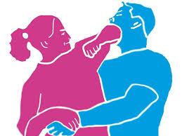 SENSORIAL PAD : A ROMA CORSO AUTODIFESA PER DONNE DISABILI SENSORIALI E GIOVANISSIMI CONTRO VIOLENZA E BULLISMO