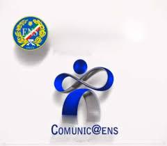 In Toscana il nuovo servizio ComunicaENS per i non udenti