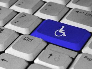 comunicazione disabili 300x225 - Disabilità e comunicazione: a che punto siamo?