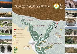Parco Murgia Materana presenta videoguide in linguaggio Lis