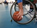 """basket in carrozzina - Il progetto """"Cantine senza barriere"""" nel trevigiano"""