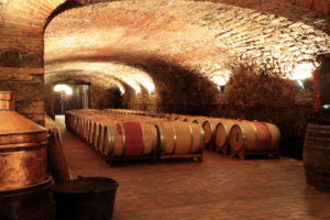 Cantine senza barriere