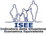 """isee - La società sportiva CREA presenta il progetto """"Scherma for all"""""""