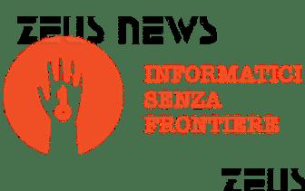logo ISF 300x188 - Dal 25 al 28 giugno 2015 Benevento Longobarda è anche accessibile alle persone con disabilità