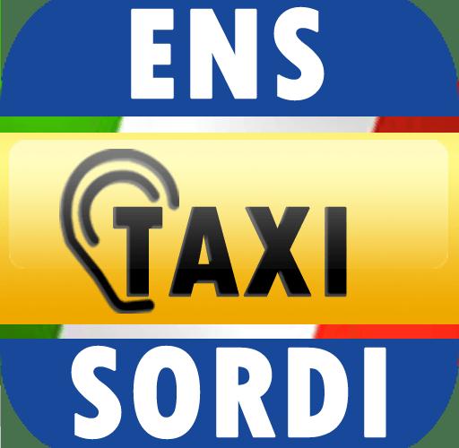 taxisordi