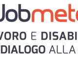 Jobmetoo1 - Martina Caironi ha trionfato agli Italian Open Championship 2015 e nuovo record mondiale
