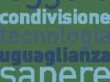 Fondazione-Lia- Libri accessibili