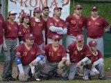Roma All Blind - Baseball per ciechi ed ipovedenti