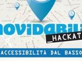 Hackathon - Movidabilia-Lecce