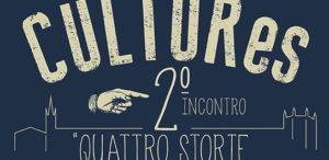 cultures 544x264 300x146 - 16 settembre a Parma Resilient Cultures: l'arte si mobilità per la disabilità