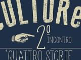 """cultures 544x264 - """"Un soffio nell'anima"""" di Dora Millaci. Un libro che consigliamo di leggere"""