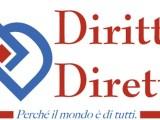 """diritti diretti italiaccessibile - Concerti ed eventi accessibili in Puglia: come """"un giorno qualunque"""" può trasformarsi in gioia condivisa"""