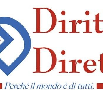 diritti-diretti-italiaccessibile