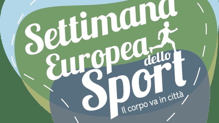 """La Settimana Europea dello Sport in Campania accessibile a Tutti: """"Il Corpo va in città"""""""