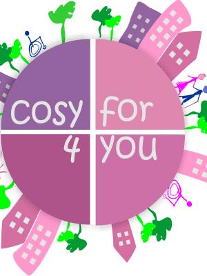 cosyforyou