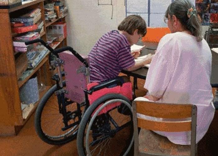 sostegno-disabili-scuola