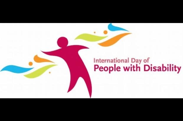 3 dicembre 2015 Giornata Internazionale della disabilità