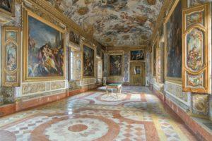 Palazzo Buonaccorsi Macerata 300x200 - Macerata : nuovi percorsi sensoriali all'interno di Palazzo Buonaccorsi